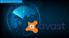 5 consejos para utilizar Avast