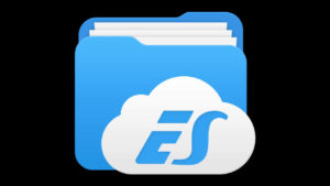 ES File Explorer: Alternativas gratis al explorador de Android