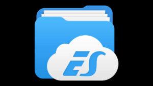 ES File Explorer: Alternativas gratis al explorador de Android