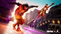 Guía de los Desafíos de la Semana 3 de Fortnite: Battle Royale (Temporada 9)