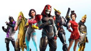 Guía de los Desafíos de la Semana 1 de Fortnite: Battle Royale (Temporada 9)