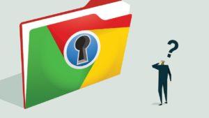 Google sabe lo que compras a través de Gmail y se queda con nuestros datos