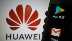 ¿Tienes un teléfono Huawei? Podrían devolverte el dinero si reclamas