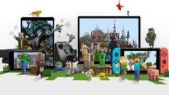 Celebra los 10 años de Minecraft y juega gratis en su versión Classic en la web