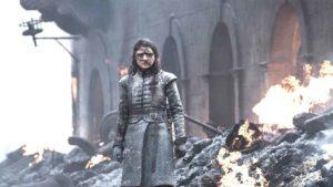 Los fans de Juego de Tronos inician el abandono masivo de suscripciones a HBO tras el episodio final