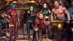 Vuelven los rumores: Zak Efron haría de Adam Warlock en Guardianes de la Galaxia 3