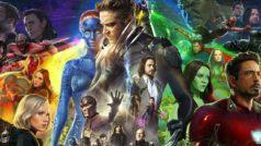 Una nueva fan-teoría cree haber descubierto cómo tendremos a los X-Men en el Universo Cinematográfico Marvel