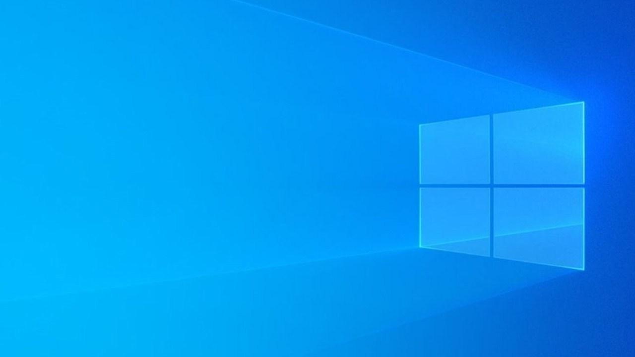 Windows 10 May Update 2019: todo lo que debes saber