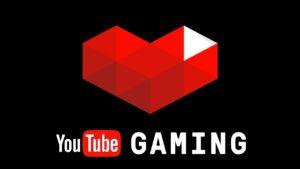 YouTube cierra este miércoles su aplicación de juegos