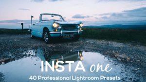 Qué son los presets de Lightroom y dónde descargar los mejores