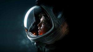 10 curiosidades alucinantes sobre Alien (1979)