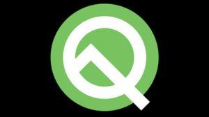 Android Q: comprueba si tu móvil es compatible y aprende a instalar la beta