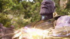 El director de Vengadores: Endgame revela el título original de la película