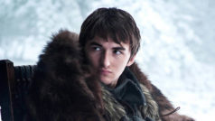 Game of Thrones: este usuario propone un final alternativo que conquista a los fans