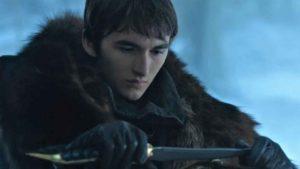 Bran Stark critica duramente a los fans que piden un remake de la temporada final de Juego de Tronos