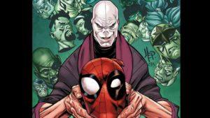 El director de Spider-Man: Lejos de Casa aclara el papel que tendrá este villano