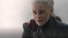 Los Simpson ya predijo Game of Thrones 8×05 en 2017
