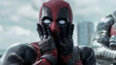 Rumor: Marvel Studios quiere mantener a Deadpool aislado del resto del Universo Cinematográfico Marvel