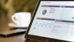 El poder de los datos llega hasta las startups