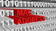 Qué es, para qué sirve y cómo conocer mi dirección MAC