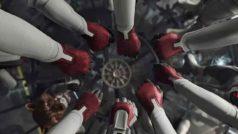 Los viajes en el tiempo de Vengadores: Endgame liaron tanto a la audiencia de prueba que tuvieron que añadir nuevas escenas
