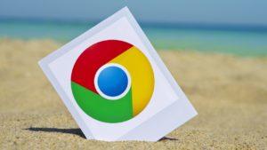 Google lanza una nueva extensión para Chrome para combatir páginas peligrosas
