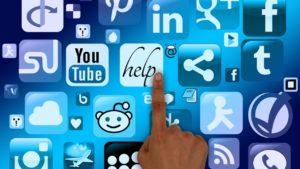 Los 5 riesgos más frecuentes de los negocios en las redes sociales