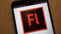 Alternativas a Adobe Flash Player para Android