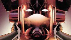 En los cómics Marvel, Doctor Strange realiza un pacto arriesgado que le pondrá en apuros