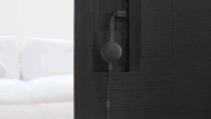 Las 5 mejores apps para sacar partido a tu Chromecast
