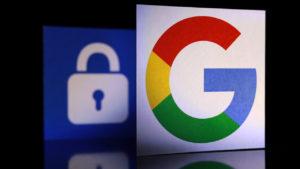 Escándalo en Google: guardaban contraseñas sin cifrado alguno desde 2005