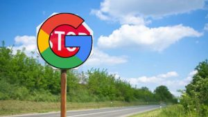 ¿Es posible usar Android sin pasar por Google?