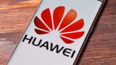 5 alternativas a los móviles de Huawei