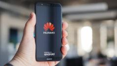 Teléfonos Huawei: ¿cómo te afectará el veto de Google?