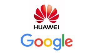 EE.UU. retrasa la prohición de Google y Android a Huawei