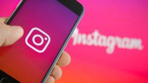 Las mejores cuentas a seguir en Instagram
