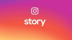 Las mejores apps con plantillas para Instagram Stories