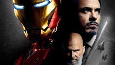 10 curiosidades alucinantes sobre Iron Man (2008)