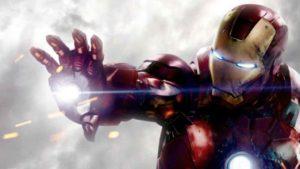 """El reparto de Vengadores Endgame canta """"Cumpleaños feliz"""" para celebrar el 11º aniversario de Iron Man"""