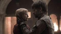 Game of Thrones 8×05: Esta teoría asegura que este personaje no murió