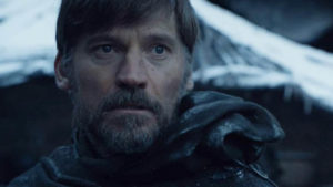 Game of Thrones 8×05: ¿hay un fallo mucho más grave que el vaso de Starbucks?
