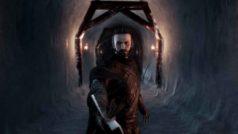 Juego de Tronos continúa: llega un juego de Realidad Virtual en el que defenderás el Muro