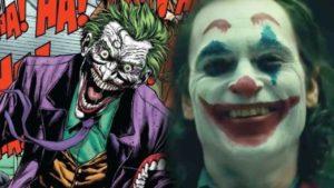 Rumor: La película de Joker contiene un plot twist la mar de polémico