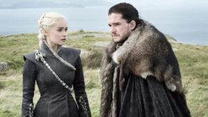 Game of Thrones: esta teoría apunta a que habría un tercer Targaryen vivo