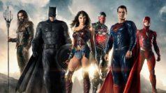 Rumor: Warner Bros. abandona el macro-Universo de DC y apostará por micro-universos para cada héroe