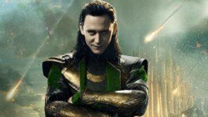 Vengadores Endgame: Al fin se descubre lo que le pasó al Loki de 2012