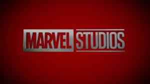 El jefe de Marvel Studios revela cómo planifican el futuro el Universo Cinematográfico Marvel