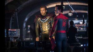 Nuevo tráiler de Spider-Man: Lejos de Casa confirma que la peli ocurre después de Endgame
