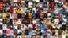 Test: ¿reconocerías estas 25 películas por un fotograma?