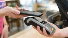 Qué es y cómo activar la tecnología NFC de tu móvil Android